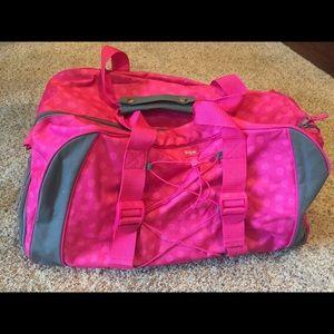 Handbags - Thirty-One Duffle Bag!